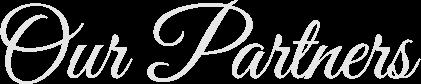 partner-title